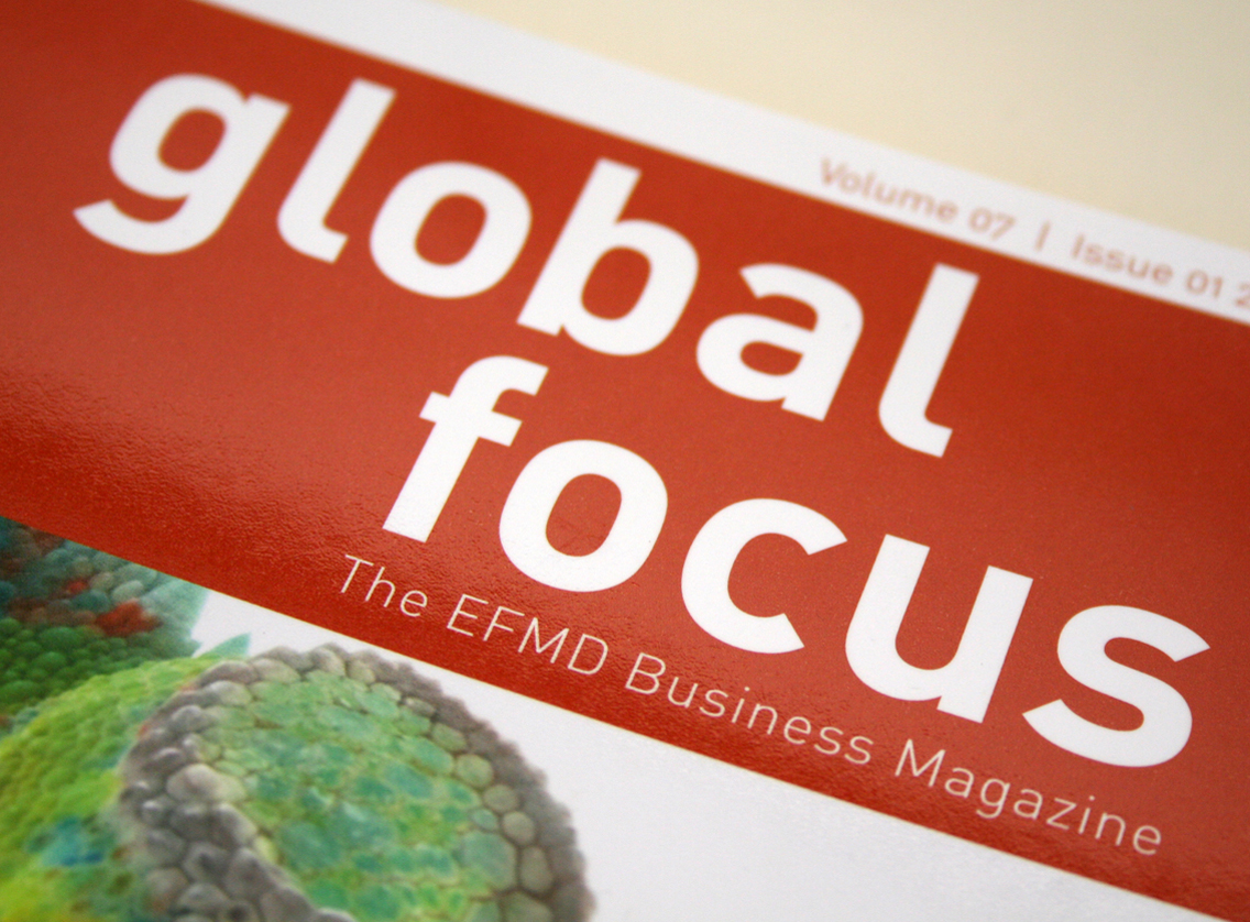 Global Focus 7